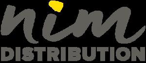 Nim-Distribution-logo-liten