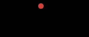beijer-electronics-1-logo-png-transparent