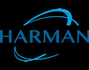 harman-logo-home