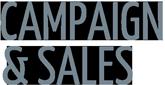 Sales and marketing copywriting
