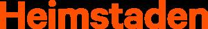 Heimstaden-logo