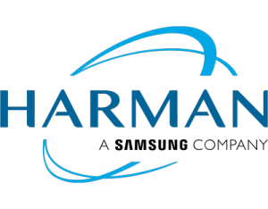 harman-logo-home